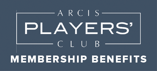 arcis-players-club-blue